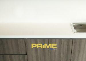 prime by solflex