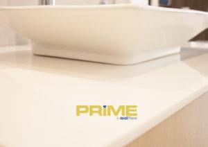 prime by solflex solid surface vanity top