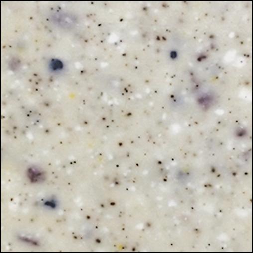solflex superior solid surface bean brown