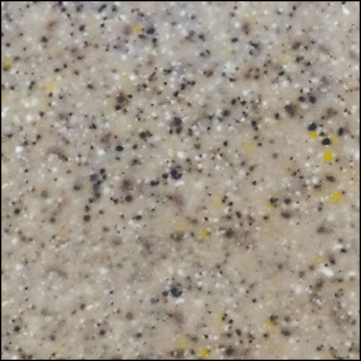 solflex superior solid surface french roast