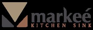 Markee Quartz Kitchen Sink