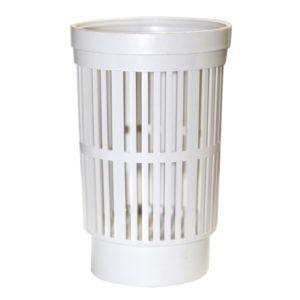 Plastic Filter Net (for Austere)