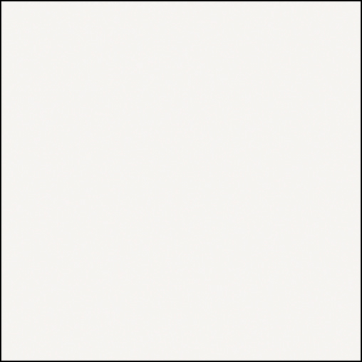 solflex superior solid surface white