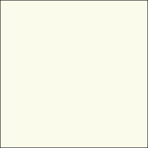 prime by solflex solid surface countertop - beige cream