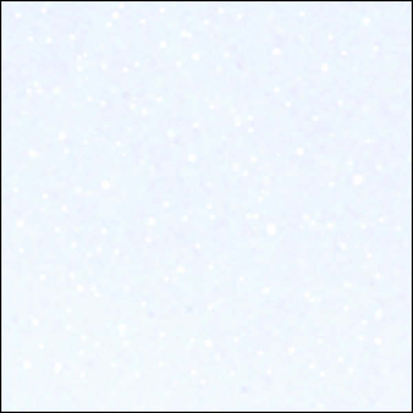 prime by solflex solid surface countertop - snow pearl