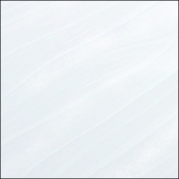 prime by solflex solid surface countertop - white wash