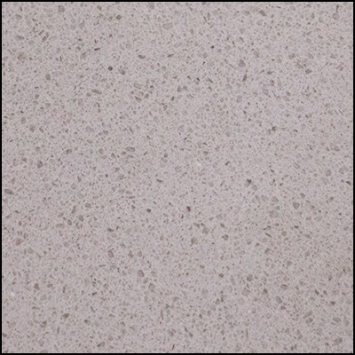 Markee Absolute Quartz Moreno