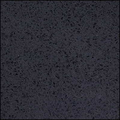 Markee Absolute Quartz Peppercorn