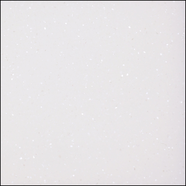 Solflex Solid Surface New White Satin