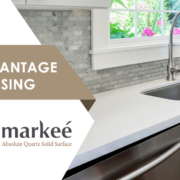 Advantage of Using Markee Absolute Quartz