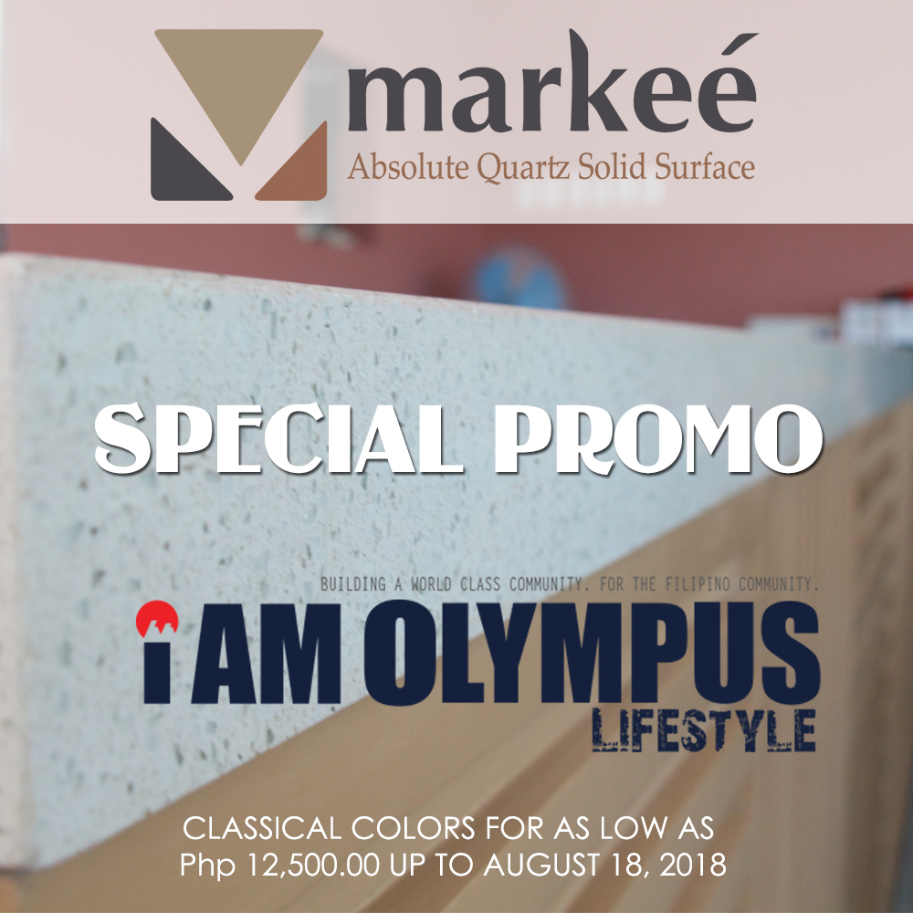 markee promo