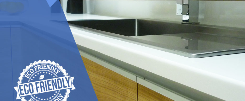 eco-friendly solflex superior solid surface