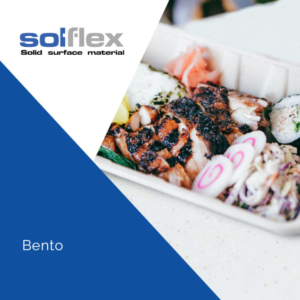 bento - japanese food