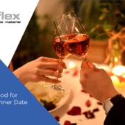 solflex kitchen ideas - best for your dinner date